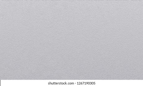 Background. Texture of rough thick paper: background, wallpaper, artboard, element for your design. 5K Ultra HD.