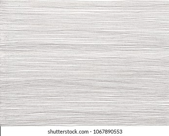 A background texture scanned from an original pencil drawing of closely spaced fine horizontal stripes.