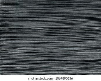 A background texture scanned from an original pencil drawing of closely spaced fine horizontal stripes. The image is inverted to look like chalk lines on a blackboard.