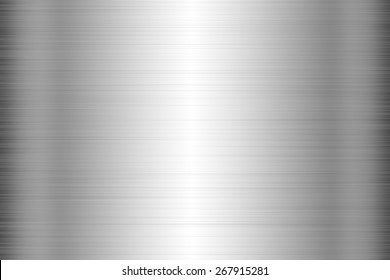 Background texture of steel plate