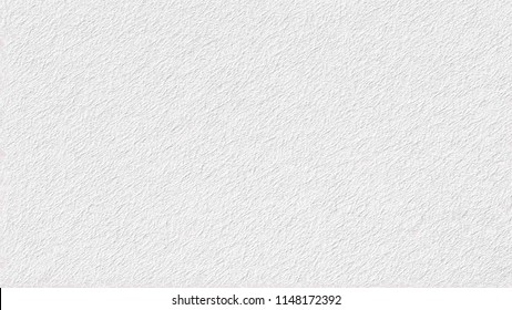 Background texture wall pastel  Beautiful. brush stroke graphic abstract. Color splashes.