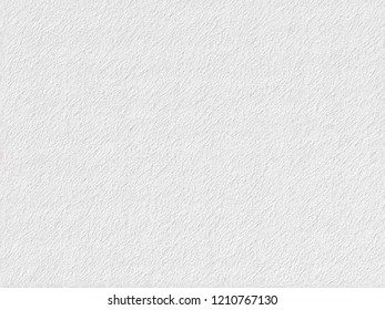 background texture wall. White cement Beautiful concrete stucco. painted cement Surface design banners.Gradient,consisting,paper