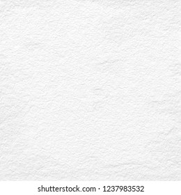 background texture wall. white gray paper. abstract shape  and have copy space for text