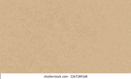 Background. Texture of yellow paper, cardboard: background, wallpaper, artboard, element for your design. 5K Ultra HD.