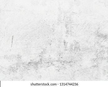 background with a unique texture, white base color