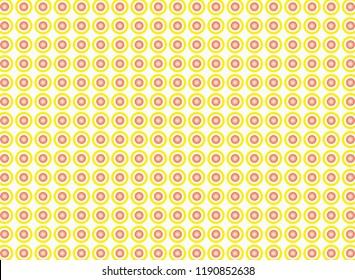 Background Wallpaper Design