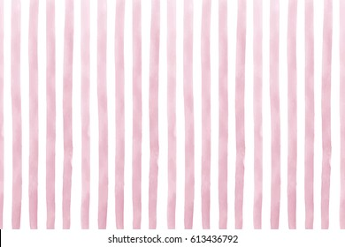 background with watercolor stripes