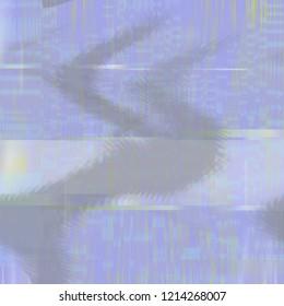 Background and weird texture pattern design artwork.
