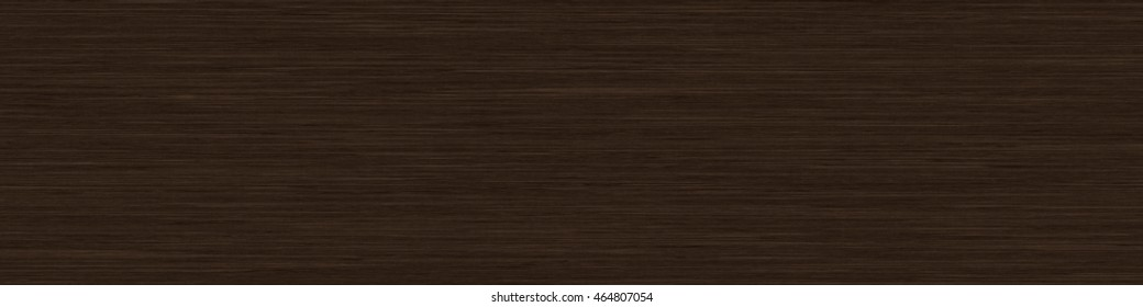 background with wenge wood texture
