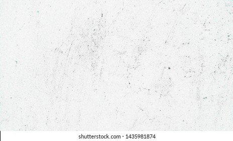 background with white grunge texture. suitable as a paper