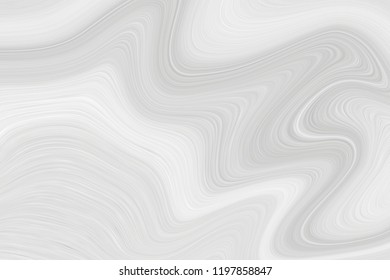 The background is white. Marble with a pattern of strips and patterns.