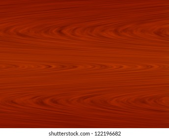 Background with wooden