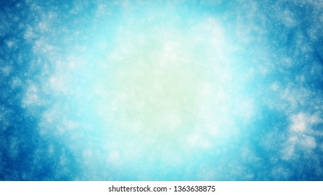 backgrounds blue alternating white abstract , vintage textures elegant antique color designs on walls for festivals, paper backgrounds or web background templates, old background colors