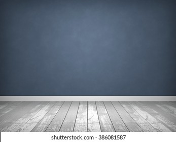 Backgrounds. Old floor and wall