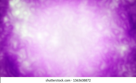 backgrounds Purple alternating white abstract , vintage textures elegant antique color designs on walls for festivals, paper backgrounds or web background templates, old background colors