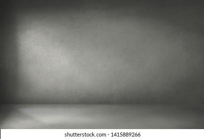 Backgrounds Studio Portrait Backdrop Photo
