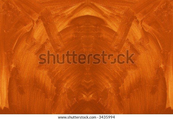 Backgrounds, texture and material of linen canvas