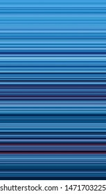 Backgrounds and textures: blue stripes, abstract textile or wallpaper pattern