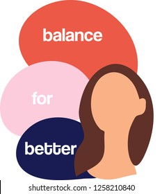 Image result for balance for better