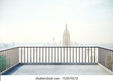 Royalty Free Balcony Railing Stock Images Photos Vectors