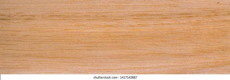 Balsa Wood floor material background