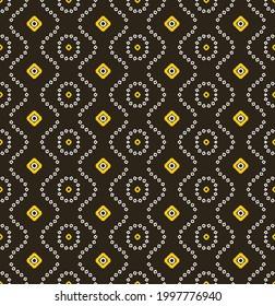 Bandini, kalamkari and patola digital designs,traditional butti designs