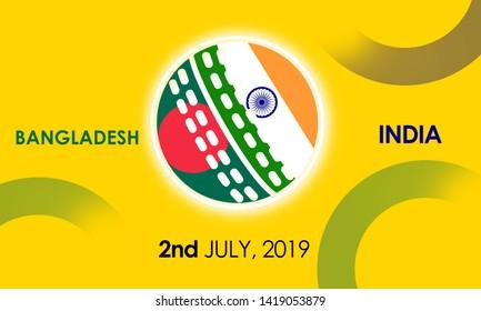 Bangladesh Vs India Cricket Fixture