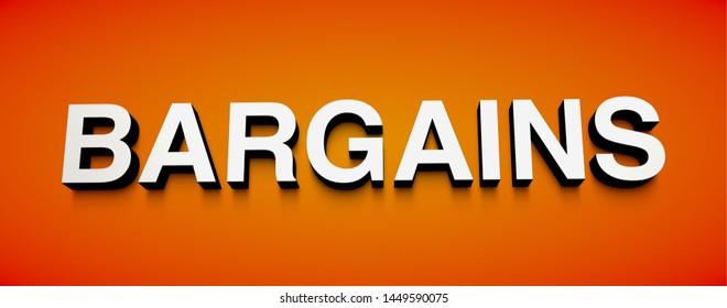 bargain-3d-white-lettering-on-260nw-1449590075.jpg