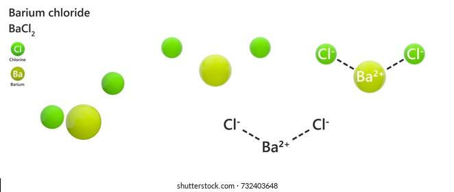 Tetrafluorohydrazine Dinitrogen Tetrafluoride N 2 F 4 F 4 N 2