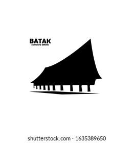 batak traditional stock illustrations images vectors shutterstock https www shutterstock com image illustration batak traditional house sumatra indonesia 1635389650