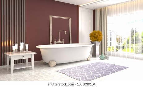 Bathroom Objects Images Stock Photos Vectors Shutterstock