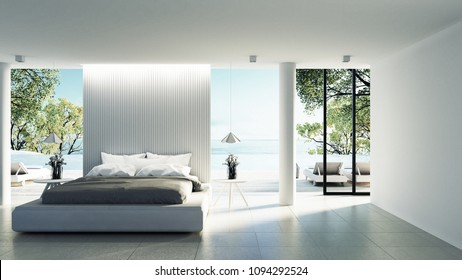 40d Bedroom Images Stock Photos Vectors Shutterstock Delectable 3D Bedroom Design