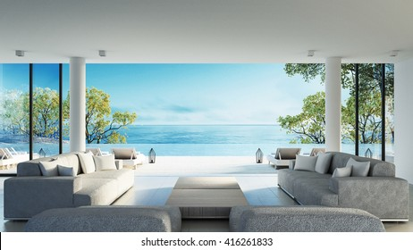 Surprising Luxury Beach Houses Interior Images Stock Photos Vectors Download Free Architecture Designs Scobabritishbridgeorg