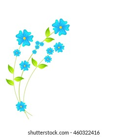 beautidful flowers