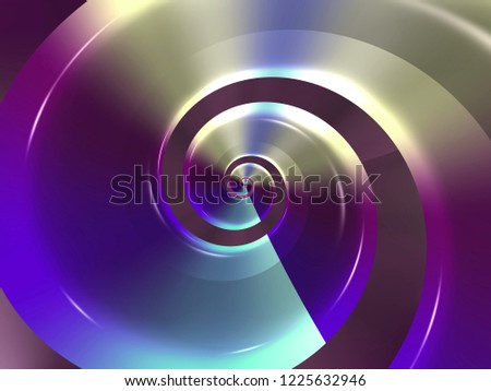 Beautiful Abstract Background Art Projects Cards Stock
