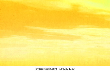 Beautiful abstract color blend background