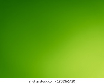 Beautiful abstract color yellow and green marble on white background and gray and green granite tiles floor on green background, soft green gradient texture,