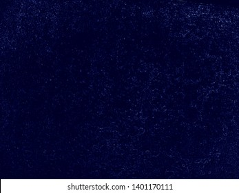 Beautiful Abstract Decorative White Dark Background. Monochrome texture, Blue and white effect.