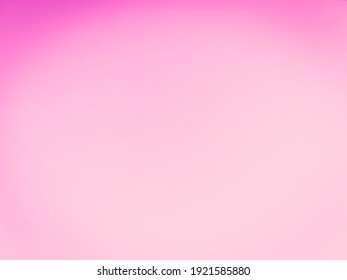 Beautiful abstract soft pink gradient texture, white granite tiles floor on pink background, love theme, art mosaic, pink sweet theme, valentines day and light glitter, light red texture