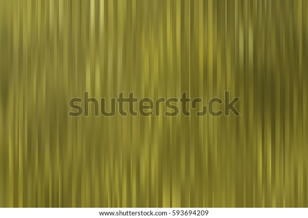 Beautiful abstract vertical golden background with lines. illustration beautiful.