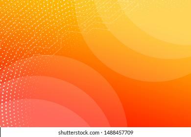 Orange Yellow Background Images Stock Photos Vectors Shutterstock