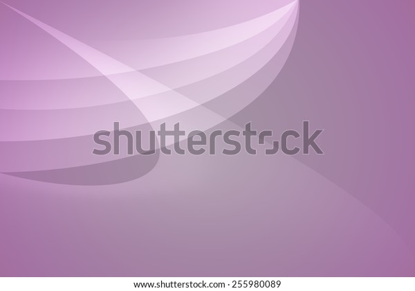 Beautiful artistic color background wallpapers.
