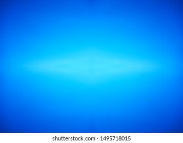 Beautiful blue sky  background clear clouds