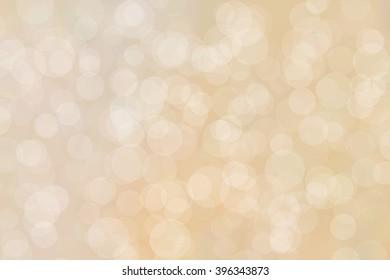 Beautiful Bokeh Background ( Blurred Wallpaper) , gold gray yellow