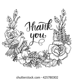 57 Best Mother's Day Coloring Pages - Free Printables | 280x260