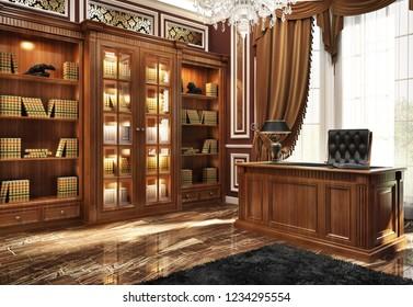 Imágenes Fotos De Stock Y Vectores Sobre Wallpaper Library