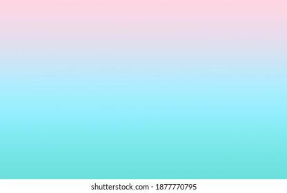 beautiful color graduation wallpaper backdrop