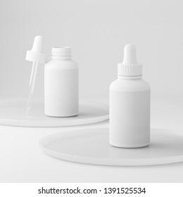 Ilustraciones, imágenes y vectores de stock sobre Fragrance