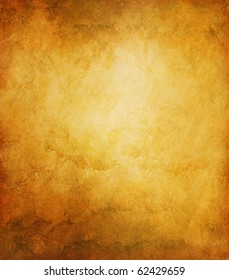 beautiful golden cracked background