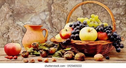 Wallpaper Kitchen Images Stock Photos Vectors Shutterstock